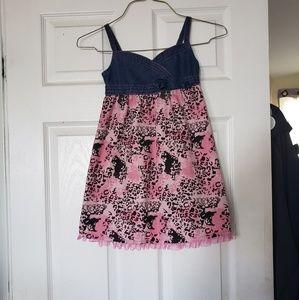 Other - Girls. Dress.